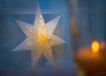 2/100 First Sunday of Advent